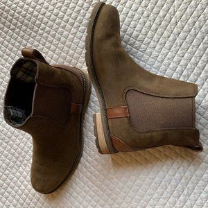 ARIAT Women's Wexford Waterproof Western Boot
